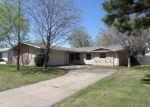 Dallas 75234 TX Property Details