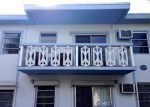 Foreclosed Home in Miami Beach 33139 932 EUCLID AVE APT 7 - Property ID: 3623569