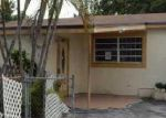 Foreclosed Home in Fort Lauderdale 33311 2020 NW 29TH AVE - Property ID: 3623649