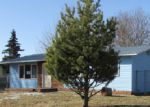 Foreclosed Home in Anchorage 99515 8720 MIDLAND PL - Property ID: 3624889