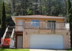 Foreclosed Home in Shasta Lake 96019 892 FOREST ST - Property ID: 3625016