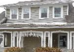 Foreclosed Home in Waterbury 06710 40 CHAPMAN AVE # 2 - Property ID: 3625062