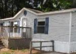 Foreclosed Home in Ocala 34476 9064 SW 33RD CT - Property ID: 3625070