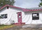 Foreclosed Home in Lakeland 33801 1250 MITCHELL ST - Property ID: 3625152