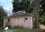 Foreclosed Home in Lakeland 33815 1230 HERSCHELL ST - Property ID: 3625173