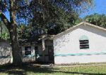 Foreclosed Home in Cocoa 32927 6835 CALIPH AVE - Property ID: 3625185