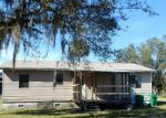 Foreclosed Home in Mims 32754 4495 AURANTIA RD - Property ID: 3625186