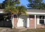 Foreclosed Home in Port Charlotte 33952 22238 LARAMORE AVE - Property ID: 3625212