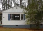Foreclosed Home in Atlanta 30344 2645 RANTIN DR - Property ID: 3625275