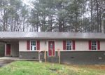 Foreclosed Home in Rome 30165 20 MULBERRY RD NW - Property ID: 3625346