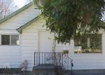 Foreclosed Home in Idaho Falls 83401 576 CLEVELAND ST - Property ID: 3625364