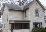 Foreclosed Home in Topeka 66606 722 SW ORLEANS ST - Property ID: 3625559