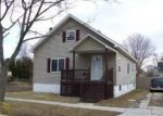 Foreclosed Home in Port Huron 48060 316 15TH ST - Property ID: 3625686