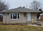Detroit 48228 MI Property Details