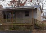 Foreclosed Home in Warsaw 65355 25630 HIGHWAY BB - Property ID: 3625814