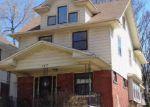 Kansas City 64123 MO Property Details