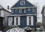 Buffalo 14207 NY Property Details