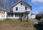 Foreclosed Home in Ashtabula 44004 3420 SCHENLEY AVE - Property ID: 3626083