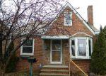 Cleveland 44129 OH Property Details