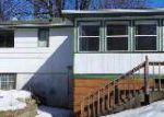 Foreclosed Home in Akron 44312 50 COLUMBINE AVE - Property ID: 3626089