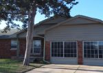 Foreclosed Home in Oklahoma City 73132 5820 NW 64TH ST - Property ID: 3626139
