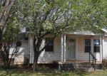 Foreclosed Home in Oklahoma City 73118 1909 NW 36TH ST - Property ID: 3626151