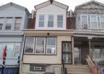 Foreclosed Home in Philadelphia 19151 6025 W JEFFERSON ST - Property ID: 3626200