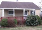 Foreclosed Home in New Castle 16101 1034 ROSE AVE - Property ID: 3626219