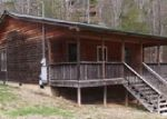 Foreclosed Home in Sevierville 37862 3945 MILLERS RIDGE WAY - Property ID: 3626276