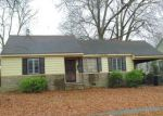 Foreclosed Home in Memphis 38111 4211 VANN AVE - Property ID: 3626281