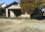 Foreclosed Home in Memphis 38114 1742 NETHERWOOD AVE - Property ID: 3626290