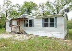 Foreclosed Home in Bryan 77807 3949 GRAPEVINE DR - Property ID: 3626399