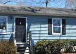 Foreclosed Home in Richmond 23231 5808 EDGELAWN ST - Property ID: 3626418