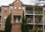 Foreclosed Home in Atlanta 30315 245 AMAL DR SW APT 2018 - Property ID: 3626601