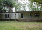 Foreclosed Home in Plant City 33563 4965 BEAUCHAMP RD - Property ID: 3626641