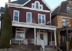Foreclosed Home in Pittsburgh 15202 48 GRANT AVE - Property ID: 3626770