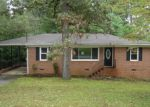 Foreclosed Home in Warner Robins 31088 304 S BRIARCLIFF RD - Property ID: 3627085