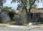Foreclosed Home in Riverside 92504 4711 TOYON RD - Property ID: 3627269