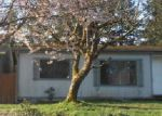 Foreclosed Home in Spanaway 98387 3110 253RD STREET CT E - Property ID: 3627481