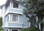 Foreclosed Home in Seattle 98133 915 N 163RD ST APT C17 - Property ID: 3627485