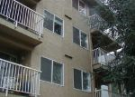 Foreclosed Home in Seattle 98107 1738 NW 58TH ST APT 101 - Property ID: 3627497