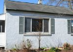 Foreclosed Home in Chesapeake 23320 1717 SPEEDY AVE - Property ID: 3627559