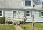 Foreclosed Home in Norfolk 23503 1356 CHANELKA RD - Property ID: 3627580