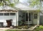 Foreclosed Home in San Antonio 78245 2827 CORAL FIELD DR - Property ID: 3627705