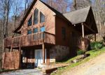 Foreclosed Home in Sevierville 37862 3143 SOURWOOD WAY - Property ID: 3627734