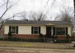 Foreclosed Home in Memphis 38127 3468 MARK TWAIN ST - Property ID: 3627754
