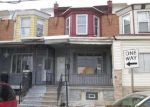 Foreclosed Home in Philadelphia 19134 3234 F ST - Property ID: 3627867