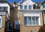 Foreclosed Home in Philadelphia 19131 5459 W MONTGOMERY AVE - Property ID: 3627871
