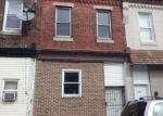Foreclosed Home in Philadelphia 19124 1533 FOULKROD ST - Property ID: 3627935