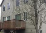 Foreclosed Home in Portland 97223 13081 SW MAYVIEW WAY - Property ID: 3627958
